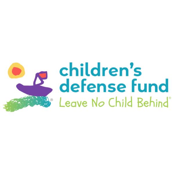 Childrens Defense Fund
